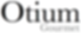 Logo Otium Gourmet.png
