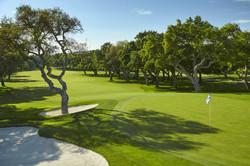 Let us organize your golf trip