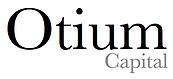 Logo Otium Capital.png