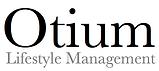 Logo Otium.png