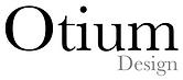 Logo Otium Design.png