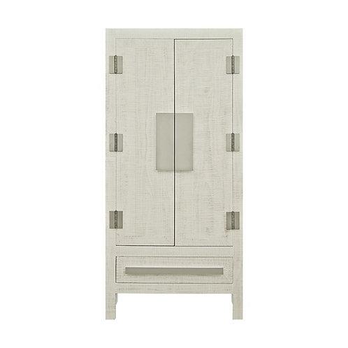 Cupboard A 18026