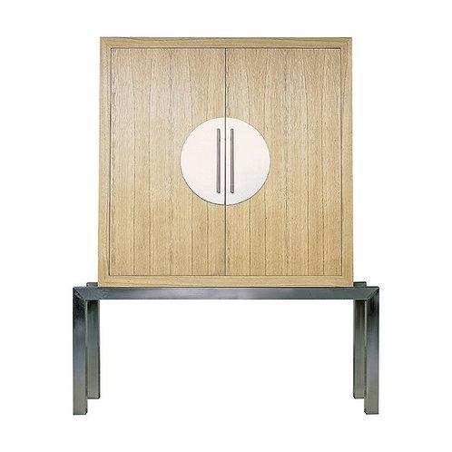 Cupboard A 18018