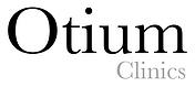 Logo Otium Clinics.png