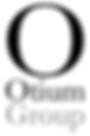 Otium Group Logo New.png