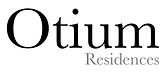 Logo Otium Residences Website.png