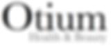 Logo Otium Health & Beauty.png