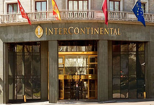 InterContinental fachada.jpg