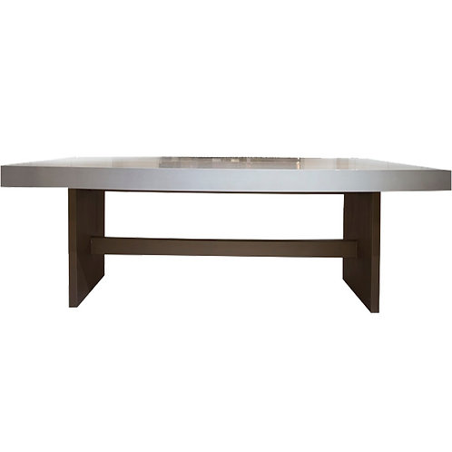 Dining Table H 550226