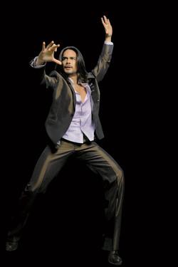 Dance Flamenco like a pro!