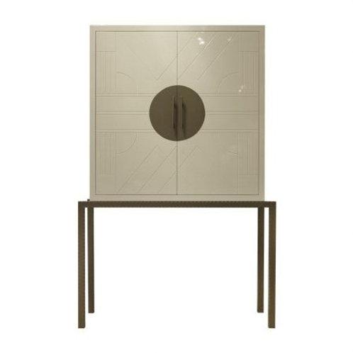 Cupboard M 50137