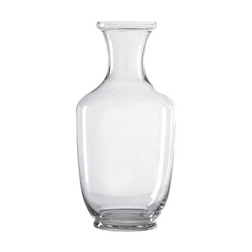 Vase K00030551