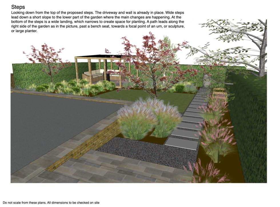 Concept - Thorpe House_5_edited.jpg