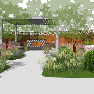 Concept - Janet McNiffe_03_edited.jpg