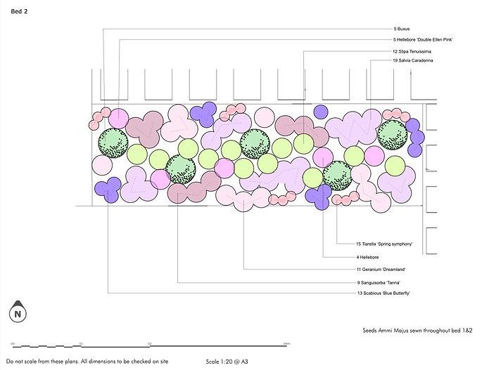 Planting Plan - Armitage_03_edited.jpg