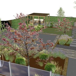 Concept - Thorpe House_4_edited.jpg