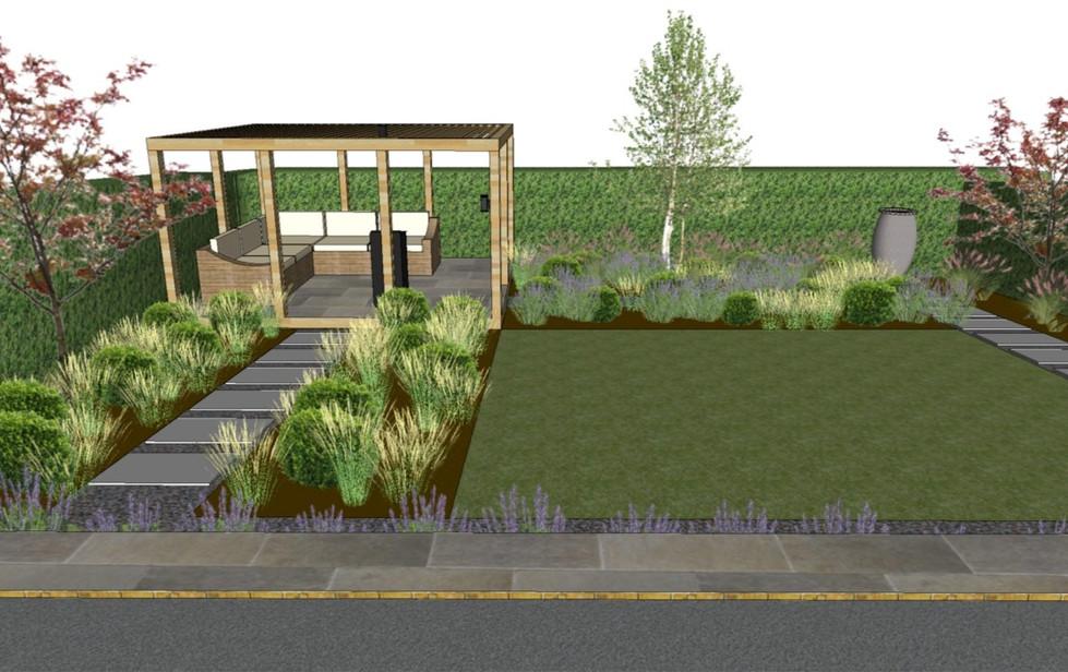 Concept - Thorpe House_6_edited.jpg