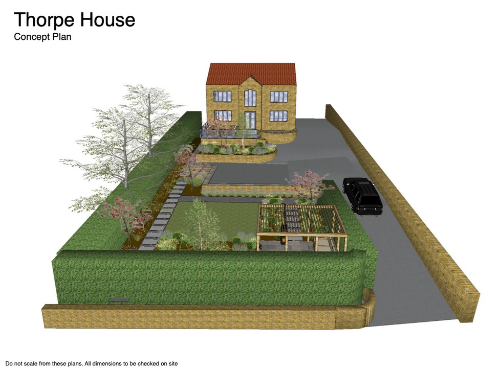 Concept - Thorpe House_1_edited.jpg