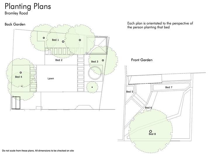 Planting Plan - Armitage_01_edited.jpg