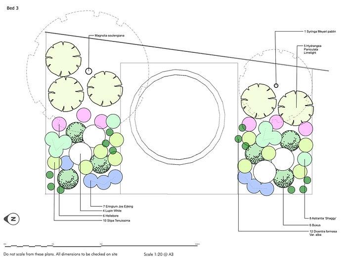 Planting Plan - Armitage_04_edited.jpg