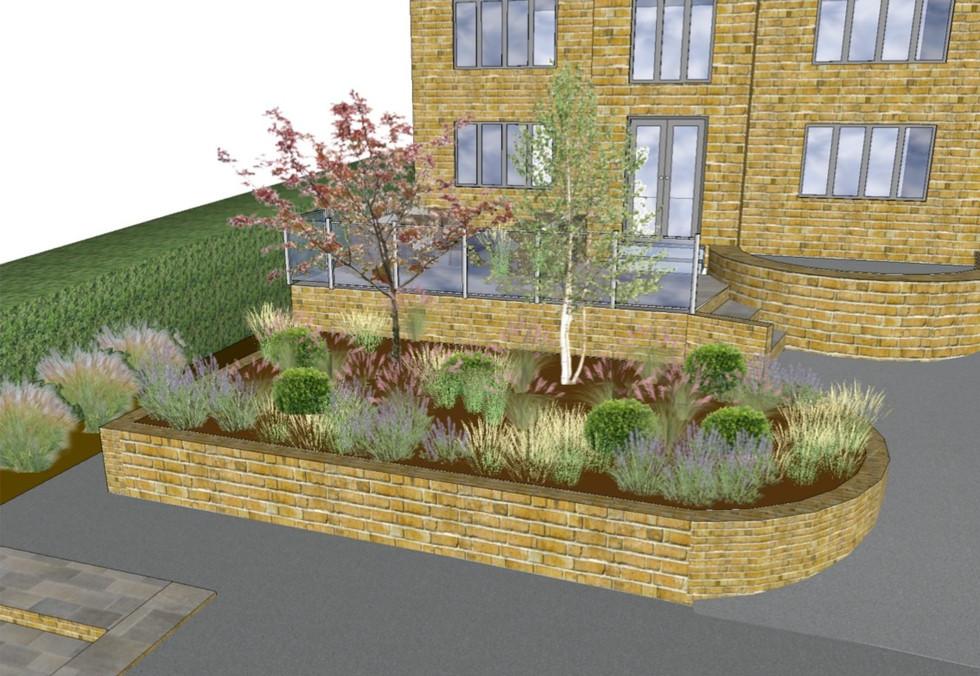Concept - Thorpe House_3_edited.jpg