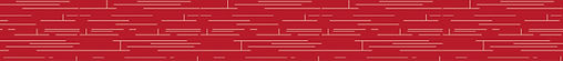 רקע אדום.jpg