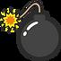 bomb-3175208.png