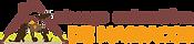 Logo-auberge-animaliere-massacos-long.pn
