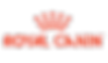 logo-royal-canin.png