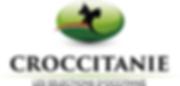 logo-croccitanie.png