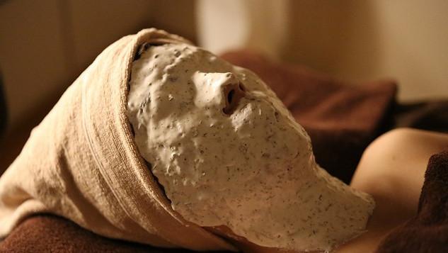 カスマラマスク