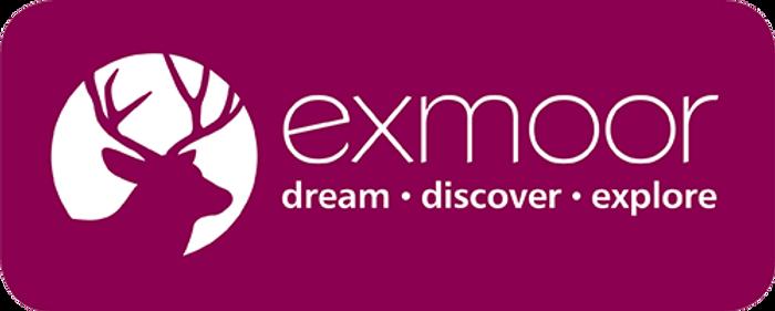 5a9d5df6dcda0a0001b0c969_exmoor-logo[1].png