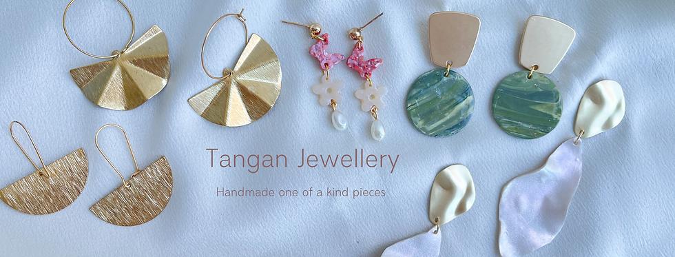 Tangan Jewellery (2).png