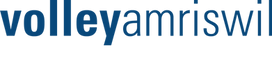 Logo_Volley_Academy_popravljen copy.png
