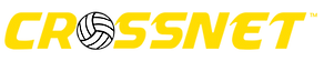 crossnet-game_myshopify_com_logo.png