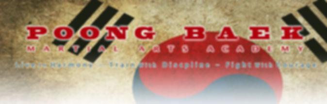 Banner TopTransparent.jpg