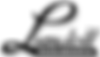 Lundell Logo.png