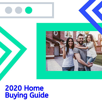 Buy a Home, Not a Lemon (36).png