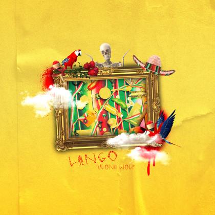 Lingo Cover.jpg