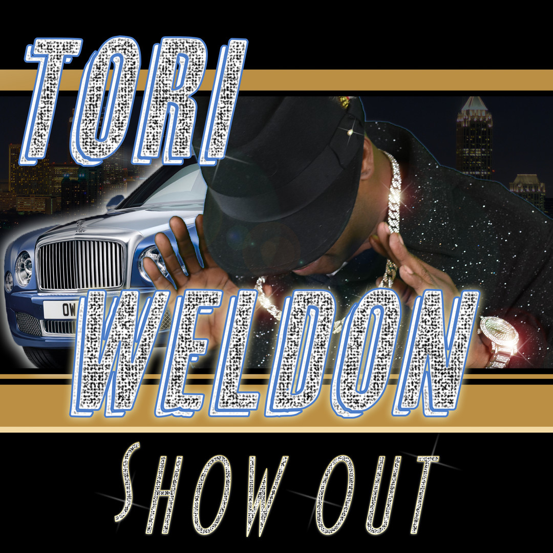 Show Out Cover.jpg