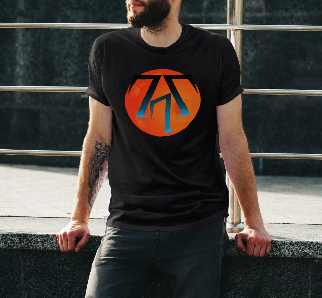 preview-shirt-bellacanvas-3001-3641989-s
