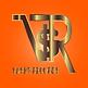 VL Logo8.png