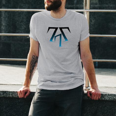 preview-shirt-bellacanvas-3001-3645017-s