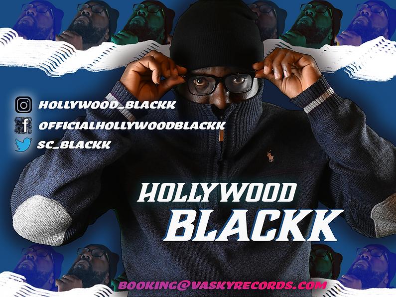 Hollywooda.png