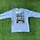 "Thumbnail: Playmaker ""McCaffrey Skills"" Long Sleeve T-Shirt"