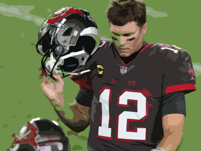 NFC Divisional Preview: Brady & Bucs seek revenge vs. Brees & Saints