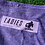"Thumbnail: ""Playmaker Ladies"" Tank"