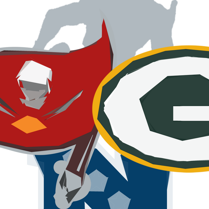 2021 NFC Championship Preview