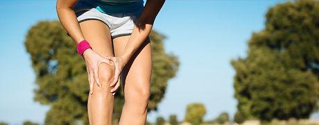 knee-pain-1d-1280x500.jpg