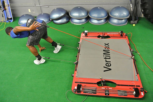 Vertimax-Quickness-Training.jpg